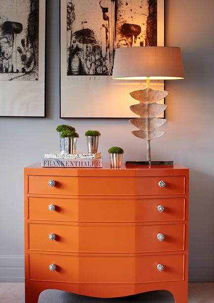 Dresser - Martha Angus.png