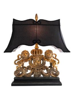 Lamp - Horcho.jpg