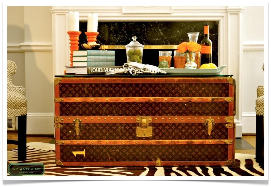 LV trunk as chest in LR.jpg