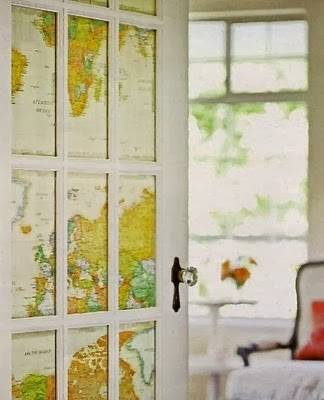 Door with maps.jpg