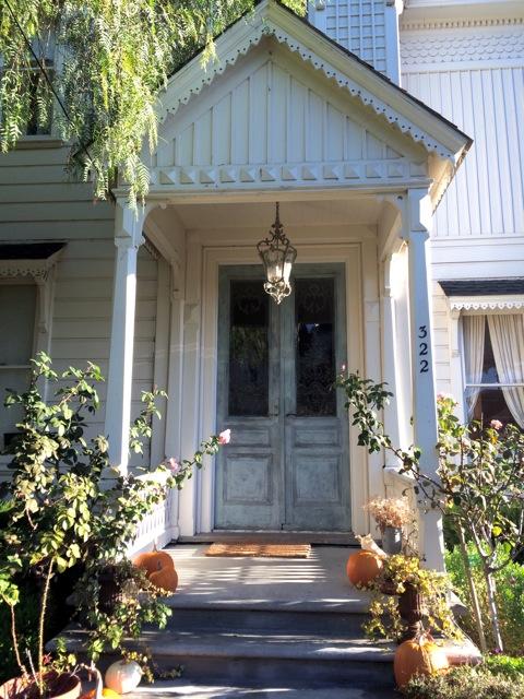 Doors - Petaluma.jpg