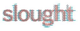 SloughtLogo-web.jpg