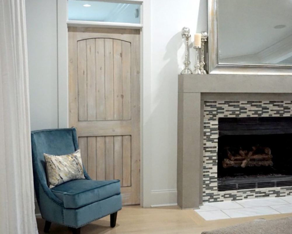 interior designs -