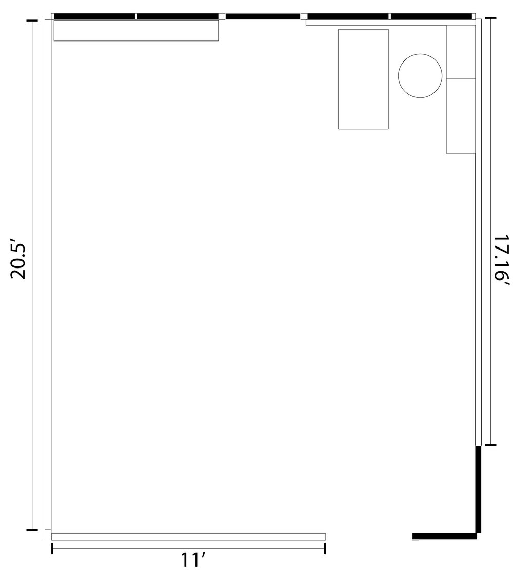 plexus-projects-floorplan.jpg
