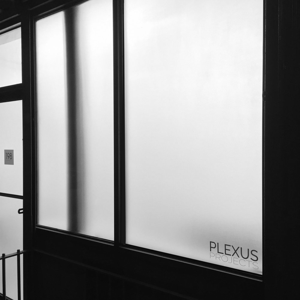 plexus-projects-bw.jpg