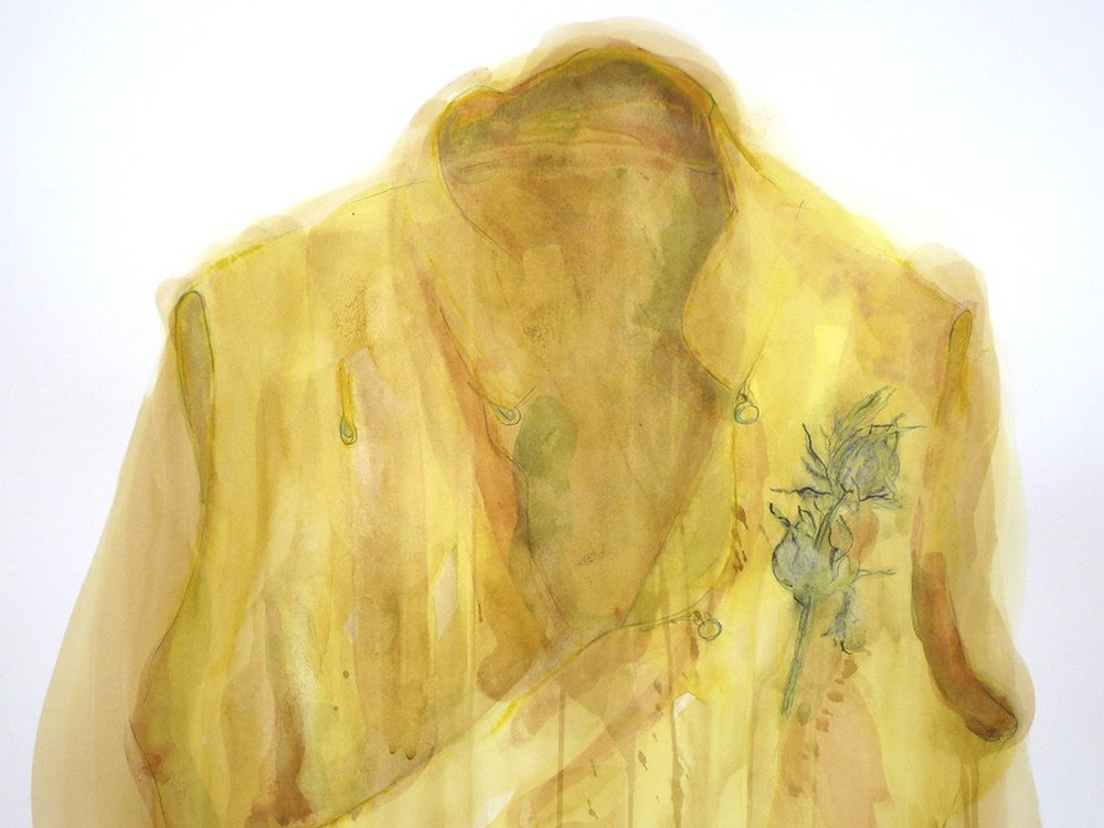 gold-shirt-detail.jpg