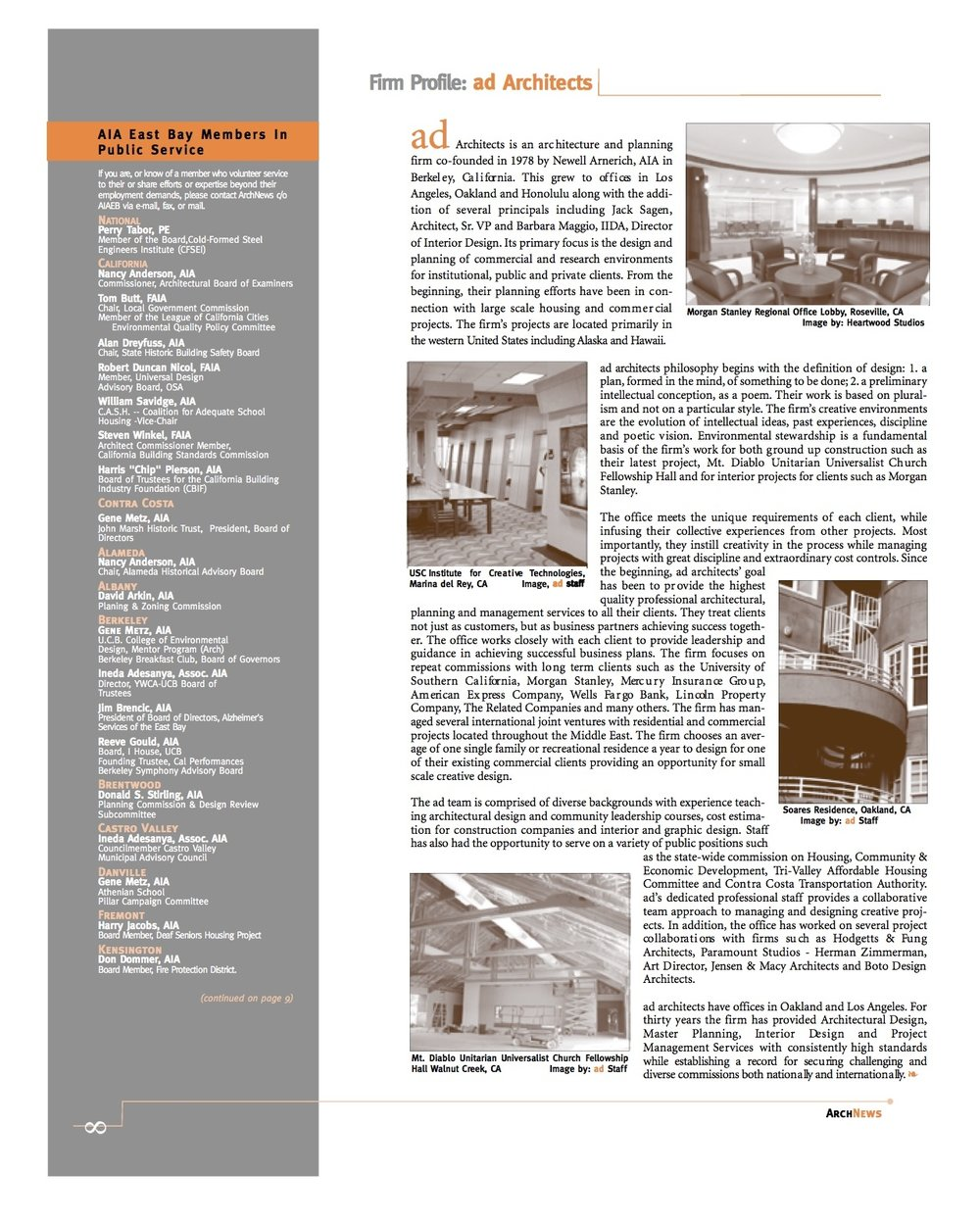 AD Firm Profile Jan09ARCHnews 1.jpg