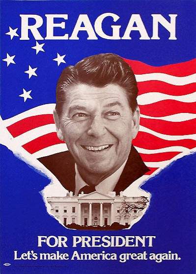 Ronald_Reagan_Make_America_Great_Again.png