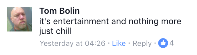 Seinfeld_vs_Kardashians_Facebook_comments_2