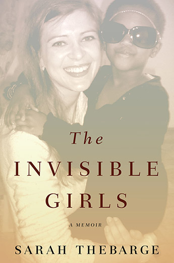 invisiblegirls_paperback.jpg