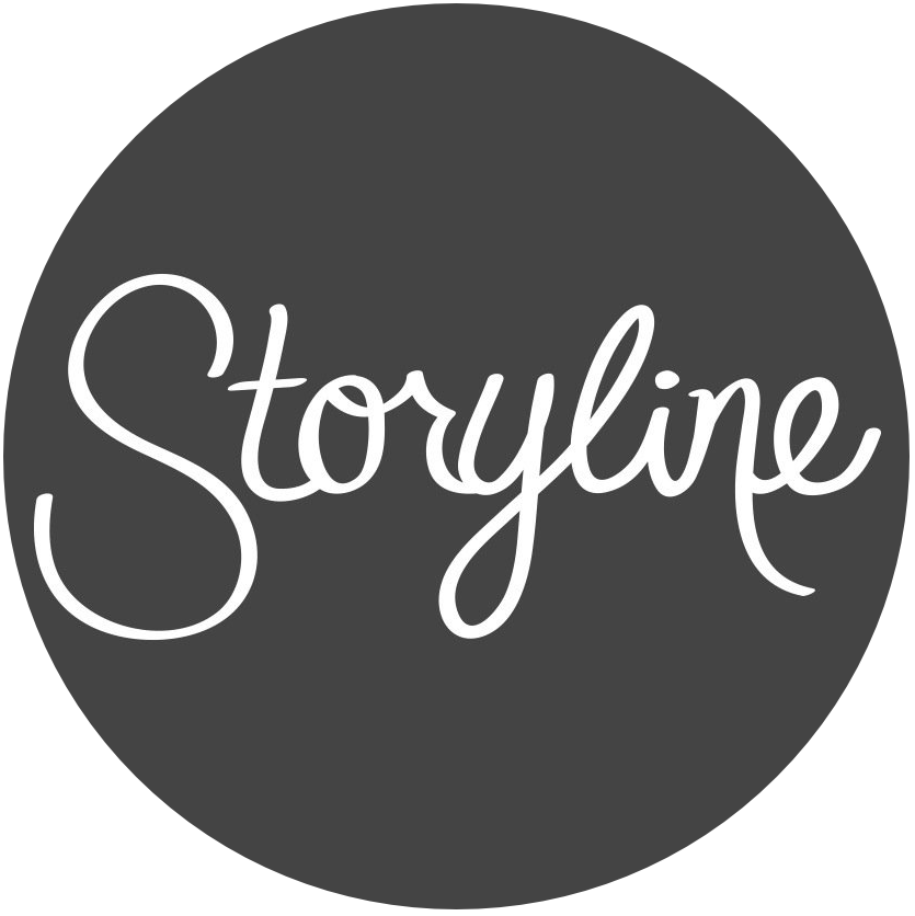 storyline conference logo.png