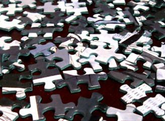 puzzles-3