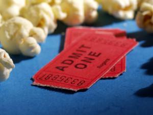 popcorn2.jpg