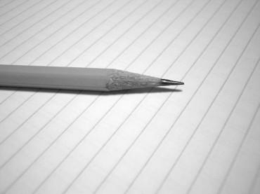 pencil-e1411588310851.jpg