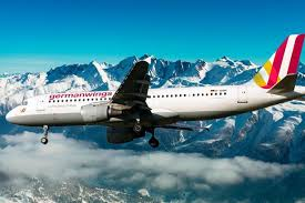 germanwings2