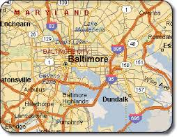 baltimoremap1.jpg