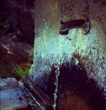 water21.jpg