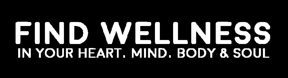 sarahthebarge.com find wellness header.png