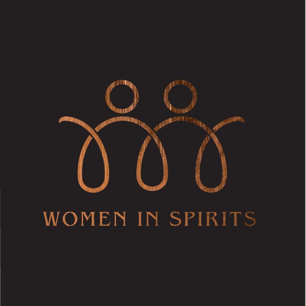 WomenInSpirits_logo.png