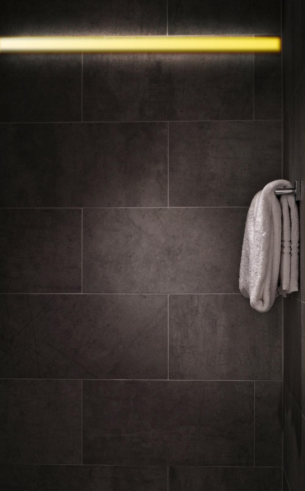 shower_light3.jpg