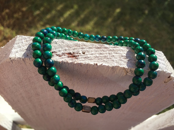 truth-energy-intention-bracelet-duo.jpg