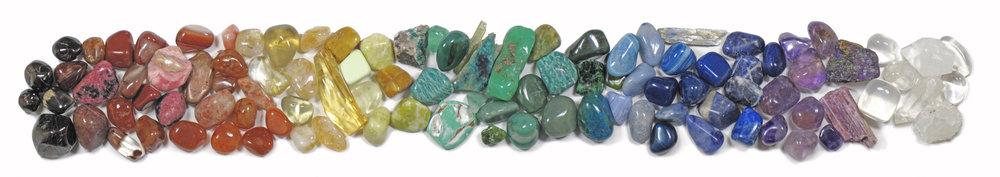 energy-gemstones-chakra-rainbow-jewelry.jpg