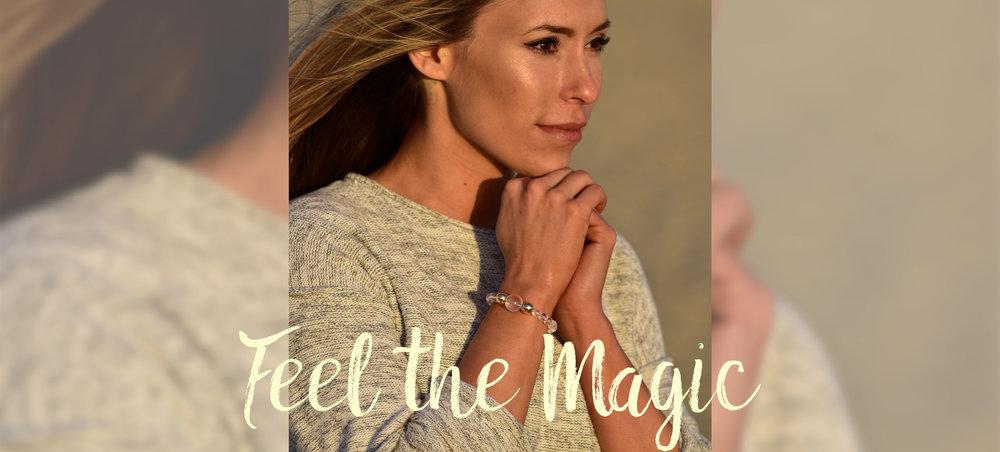 Woowooheart_Magic_Quartz_bracelet.jpg