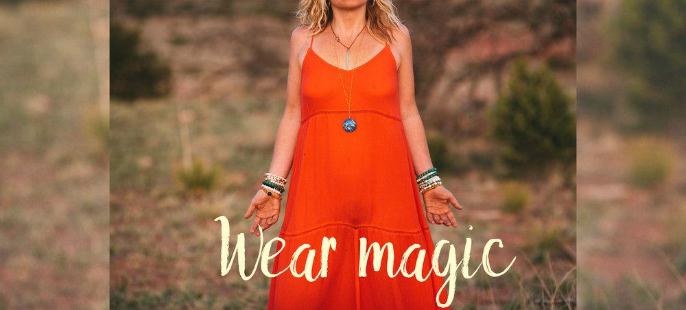 Woowooheart_wear_magic_bracelets.jpg