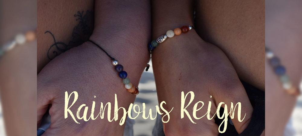 Woowooheart_Pride_bracelets_rainbow.jpg