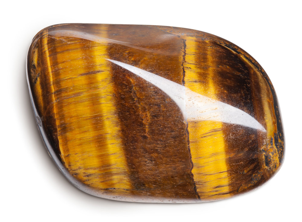 tiger's eye.jpeg