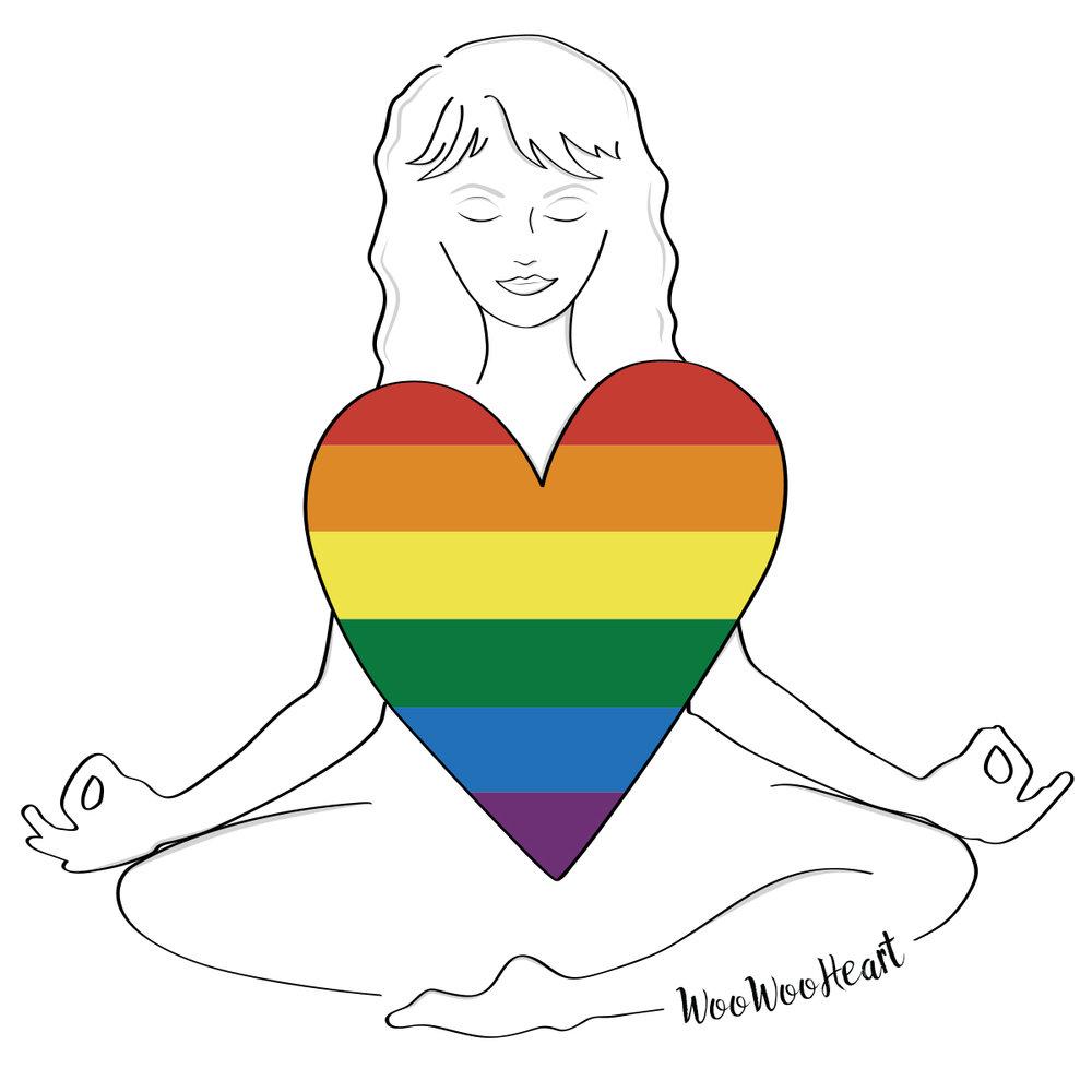 WooWooHeart_Pride_8c.jpg