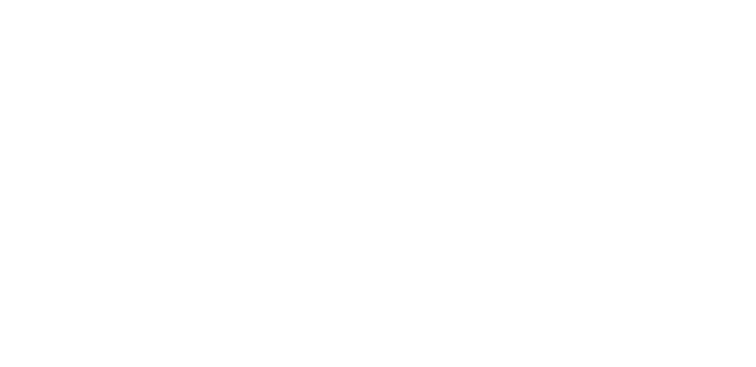OFFICIAL WEBSITE OF IN URGENCY