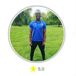 Stephane N review circle.jpg