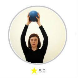 Marta M review circle.jpg
