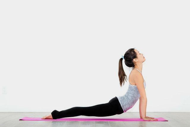 yoga person.jpg