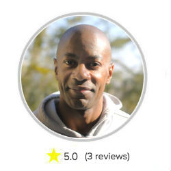 Anthony T circle review.jpg