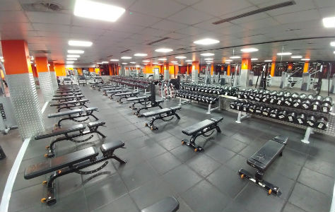 EasyGym Wood Green.jpg