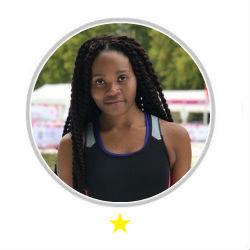 Tobi W profile picture.jpg