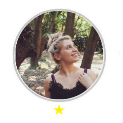 Claudia S Headshot.jpg