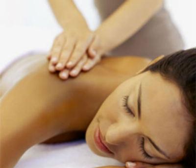 massage2-min.jpg