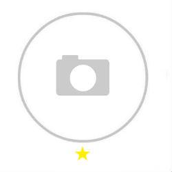 placeholder circle.jpg