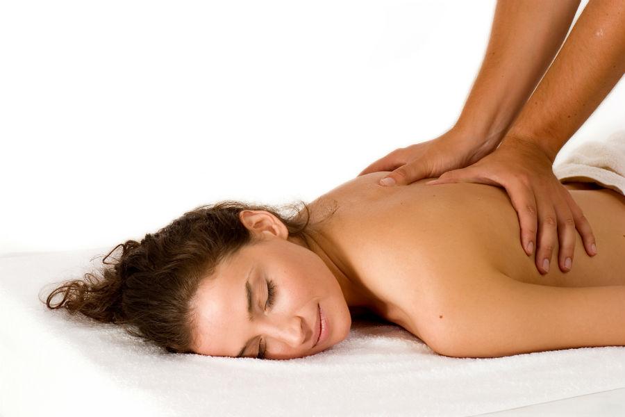 massage-in-london.jpg