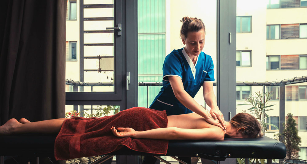 mobile massage london.jpg
