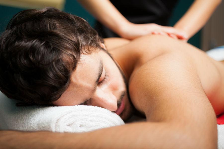 massage-london.jpg
