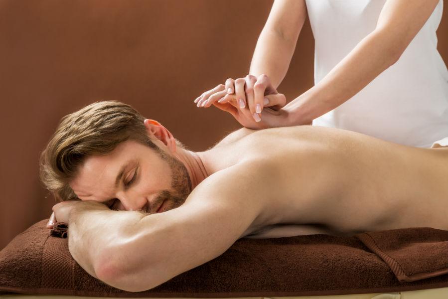 massage-near-me.jpg