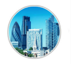 <strong>City of London</strong>