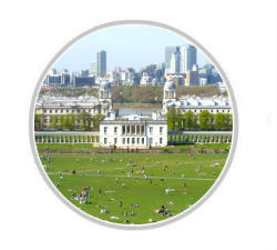 <strong>Greenwich</strong>