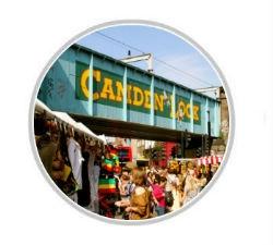 <strong>Camden</strong>