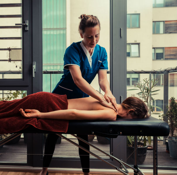 london mobile massage.jpg