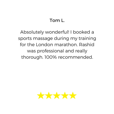 Massage Review 3.png